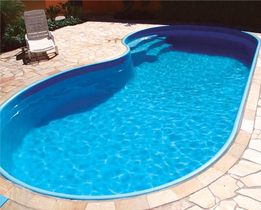 Aguaboa piscinas hidromassagem for Piscinas de fibras
